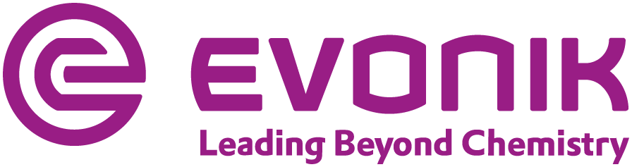 Evonik Corporation, Tippecanoe Laboratories Logo
