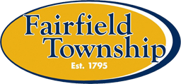 Fairfield Township Logo