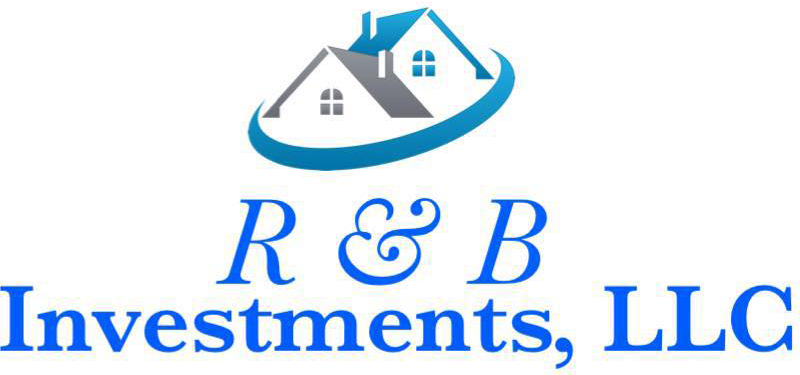 R&B Investments Logo