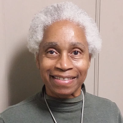 Photo of Shirley Sterling