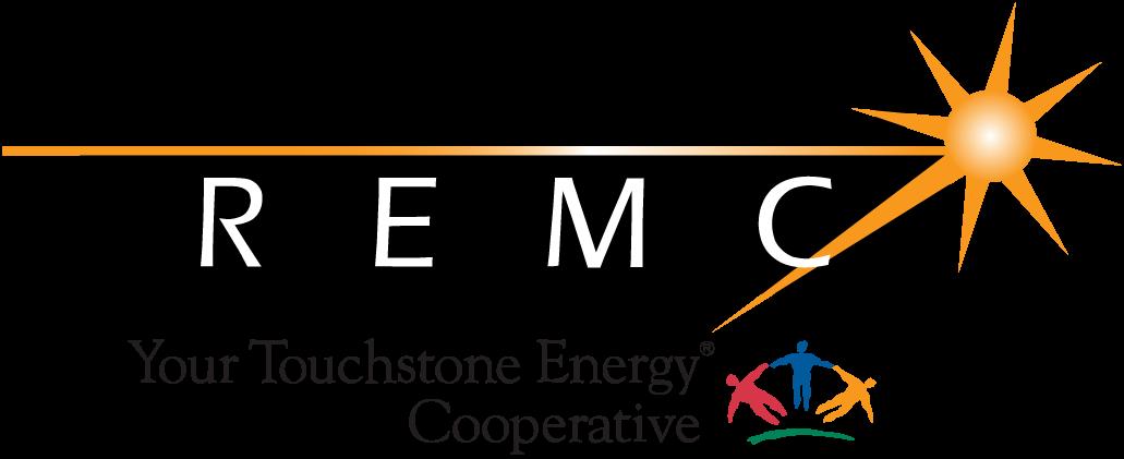 Tipmont REMC Logo