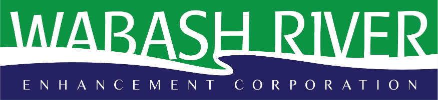 Wabash River Enhancement Corp. Logo